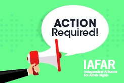 IAFAR Calls For Action Plan From CMOs