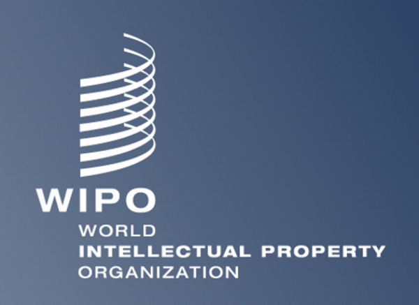 IAFAR granted observer status at WIPO