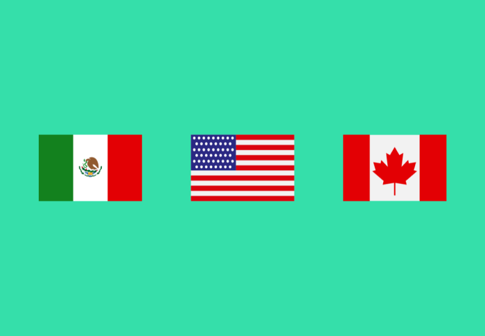 Canada & National Treatment