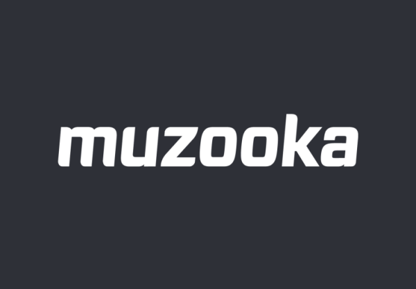 Muzooka feature guest blog on IAFAR